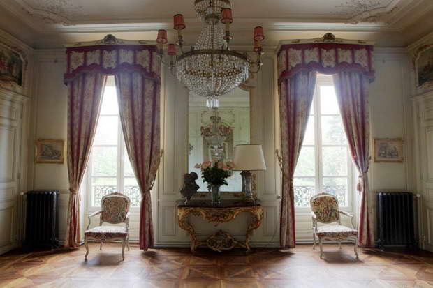 castles in the world,hotel design ideas,hotels in france,romantic hotels in the world,wedding ideas,