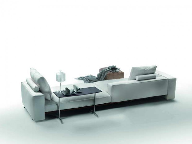 good place. Black Bedroom Furniture Sets. Home Design Ideas