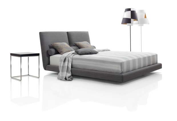 schlafzimmern kinderzimmern. Black Bedroom Furniture Sets. Home Design Ideas