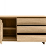 51450_oak-wave-sideboard_1-door_-3-drawers_b_resize