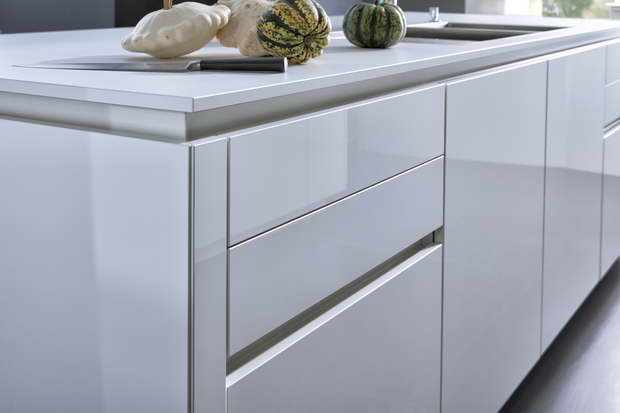 chiara bg c luna ag c grifflos ist sch n. Black Bedroom Furniture Sets. Home Design Ideas