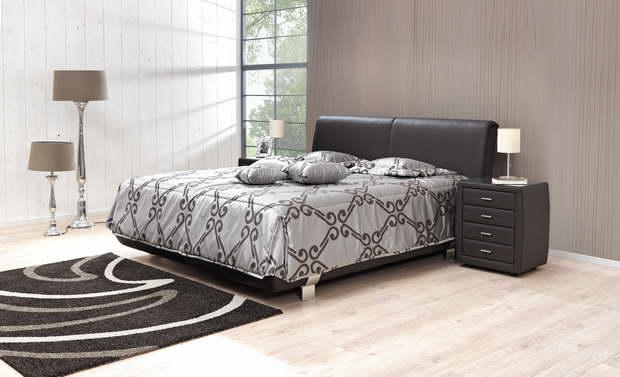 ada sultan. Black Bedroom Furniture Sets. Home Design Ideas