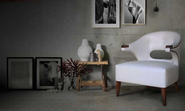 Beautiful Designer Mobel Brabbu Geschichten Ideas - Ideas & Design ...
