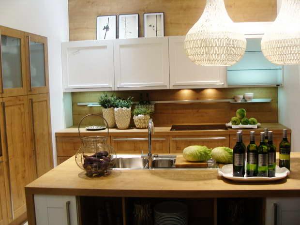 wooden kitchen design,trends in kitchen design,interior decorating ideas,home decor,kitchen ideas,