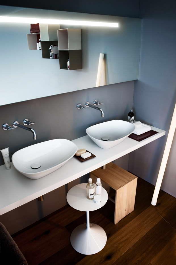 organische erweiterung der palomba collection. Black Bedroom Furniture Sets. Home Design Ideas