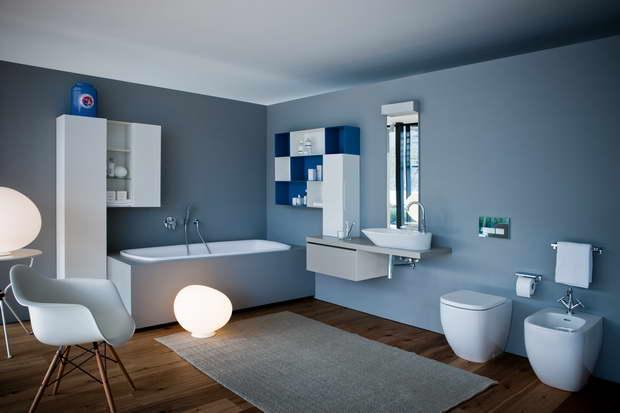 bathroom design ideas,modern contemporary bathroom furniture,lighting in bathroom,