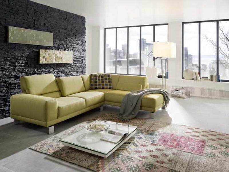 buddy. Black Bedroom Furniture Sets. Home Design Ideas