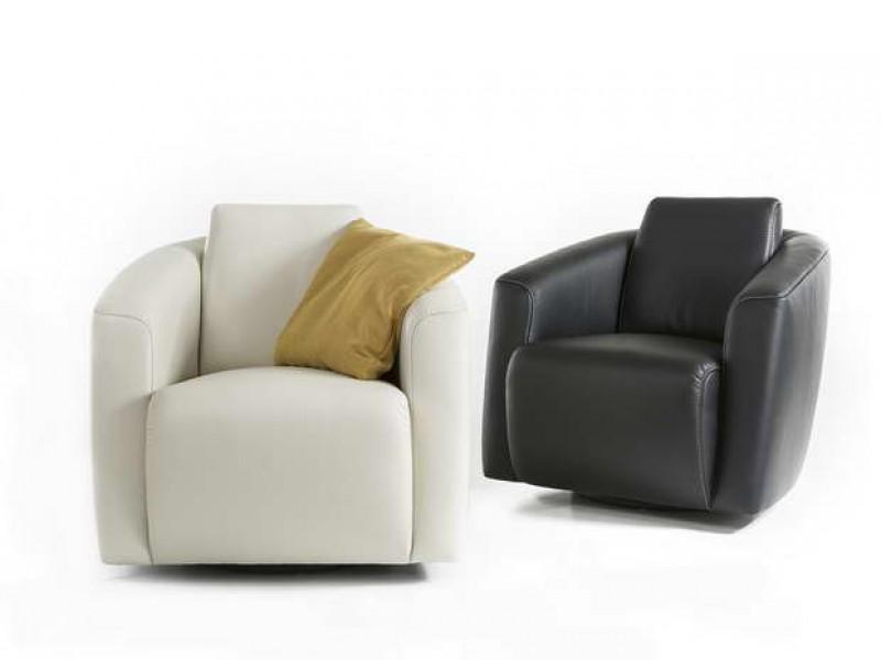 chilliano nino. Black Bedroom Furniture Sets. Home Design Ideas