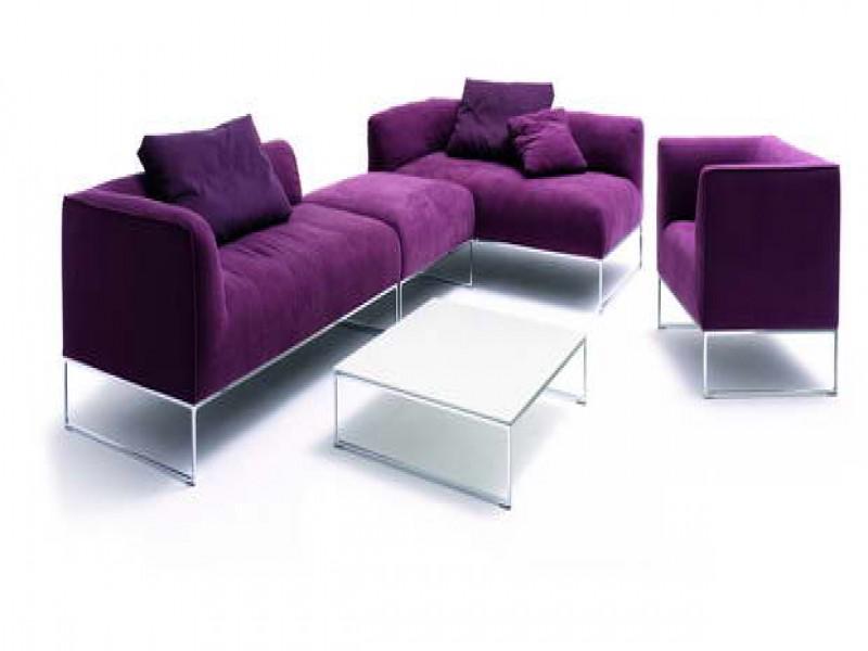mell lounge. Black Bedroom Furniture Sets. Home Design Ideas