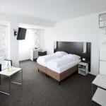 dauphinhome_panoramahotel_schweinfurt_room_resize1