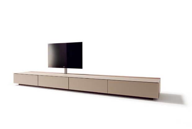 m bel von heute und morgen. Black Bedroom Furniture Sets. Home Design Ideas