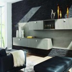 innovative abfalltrennsysteme f r die k che. Black Bedroom Furniture Sets. Home Design Ideas