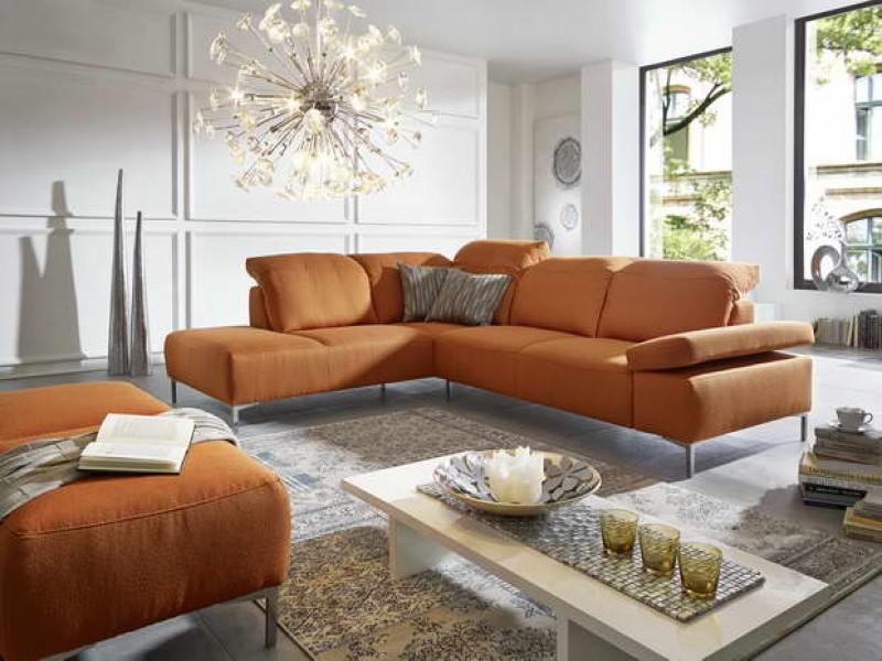 miraa. Black Bedroom Furniture Sets. Home Design Ideas