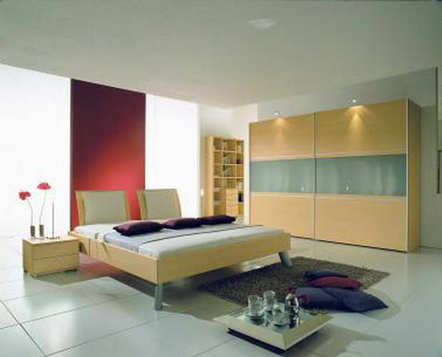 modern bedroom design ideas,wie schlafzimmer dekorieren,furniture bedroom modern,wardrobe design for bedroom,bed designs for couples,