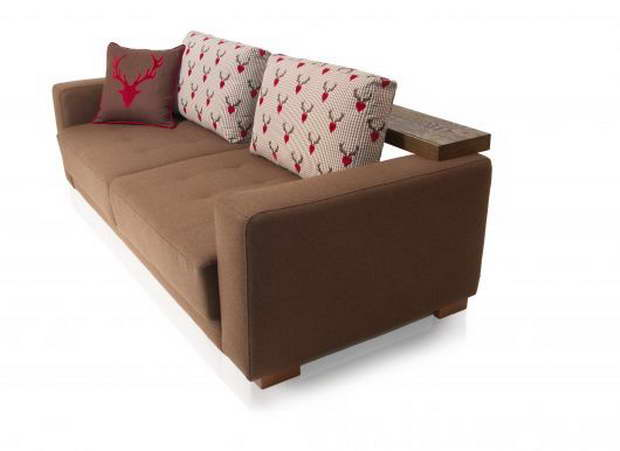 brown seating furniture,three cushions loveseat,brown sofa living room ideas,three cushions sofas,brown red sofa,